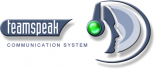 The Venus Project - Official Teamspeak3 Server